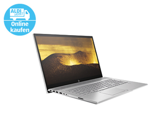 "HP Notebook 43,9 cm (17,3"") HP Envy 17-ce0550ng1"