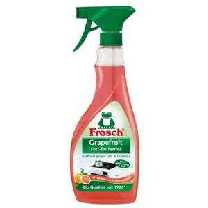 Frosch Grapefruit Fett-Entferner 3.58 EUR/1 l