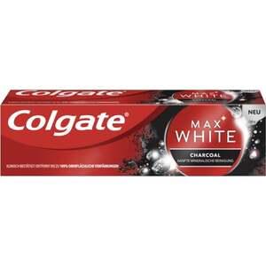 Colgate Max White Charcoal Zahnpasta 2.92 EUR/100 ml