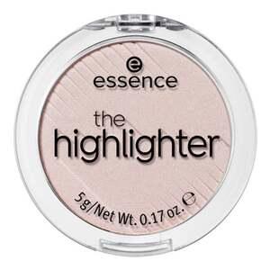 essence the highlighter 10