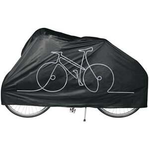 IDEENWELT Fahrrad- & Mofaabdeckung
