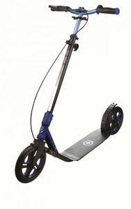 Globber Scooter - ONE NL 230 Ultimate - Slate blau