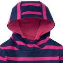 Bild 2 von Mädchen Sweatshirt mit Katzen-Motiv