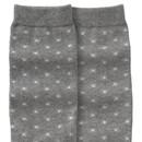 Bild 2 von 1 Paar Damen Socken mit Fun-Motiv