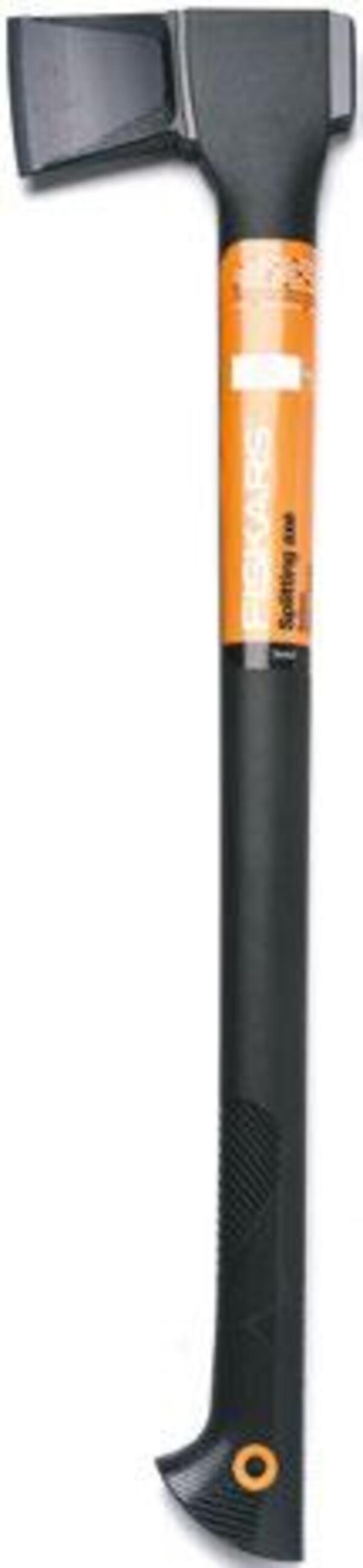 Fiskars Solid Spaltaxt A19