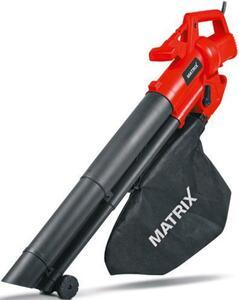 Matrix Laubbläser EGV 2800
