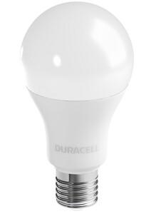 Duracell LED Leuchtmittel 19W