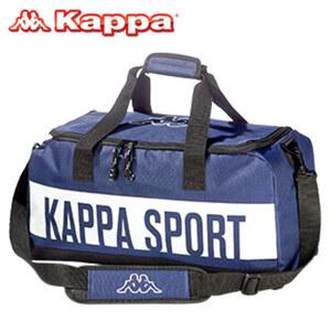 Sporttasche, je