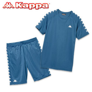 Trikot oder Shorts versch- Farben und Größen, je