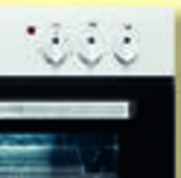 exquisit Elektro-Einbauherd-Set »EHE 155-1.1 U«