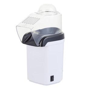 Tectro Popcornmaschine PM 181