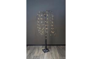 LED-Baum Trauerweide