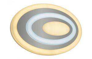 LED-Deckenleuchte Subara 274510107