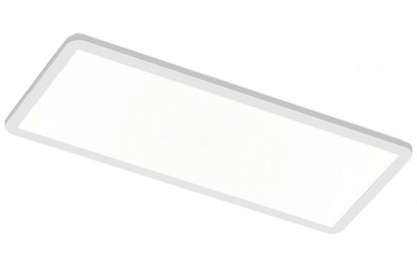 Reality LED-Deckenleuchte R62932401 80 x 30 cm