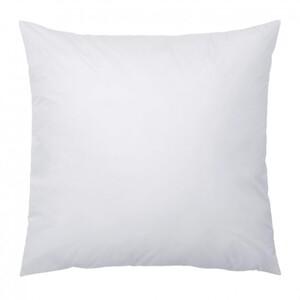 Daunenkissen ´´Edition Soft & Weich´´
