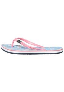 Chiemsee Flip Flop - Sandalen für Damen - Pink