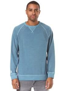 O´Neill Sunrise - Sweatshirt für Herren - Blau