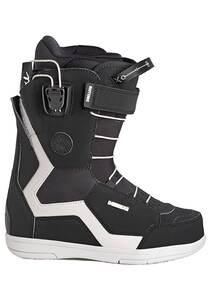 DEELUXE ID 6.3 Lara PF - Snowboard Boots für Damen - Schwarz