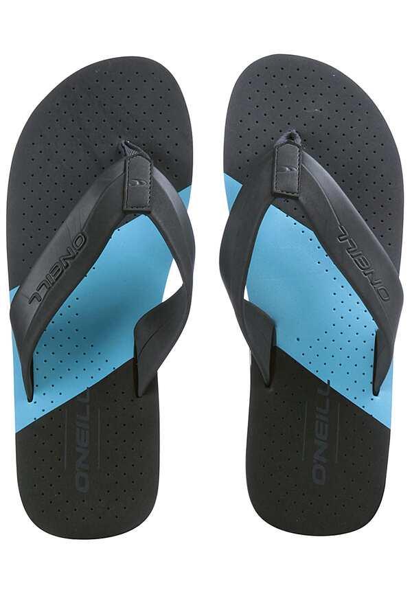 O´Neill Imprint Punch - Sandalen für Herren - Blau