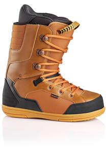 DEELUXE Original SE PF - Snowboard Boots für Herren - Braun