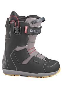 DEELUXE Deemon TF - Snowboard Boots für Herren - Mehrfarbig
