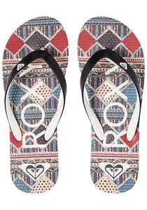 Roxy Tahiti VI - Sandalen für Damen - Mehrfarbig