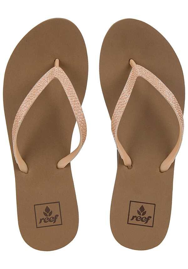 Reef Stargazer Sassy - Sandalen für Damen - Braun