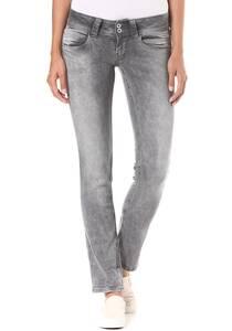 PEPE JEANS Venus - Jeans für Damen - Grau