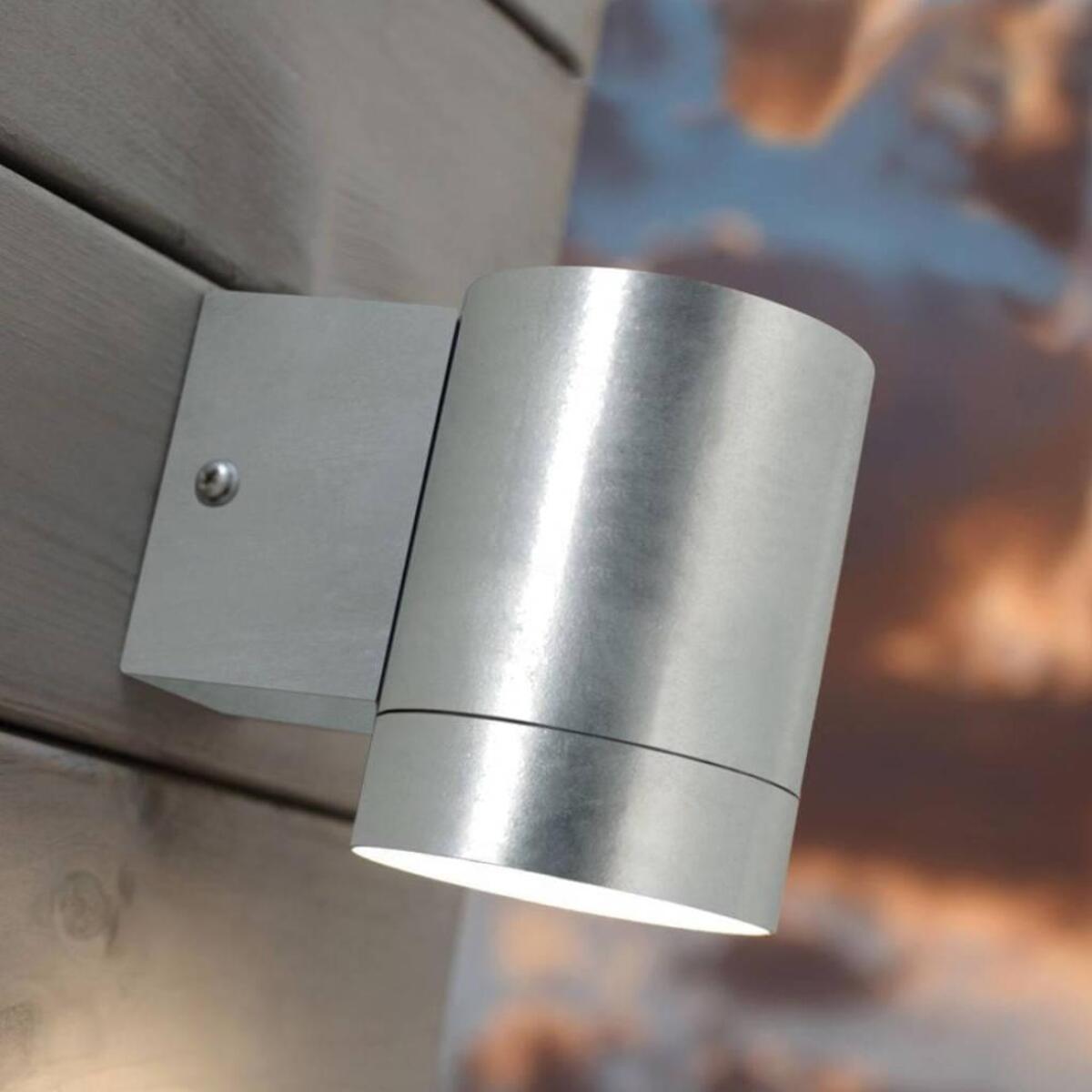 Bild 3 von Nordlux Außenwandleuchte, 1 x GU10/230V/9W