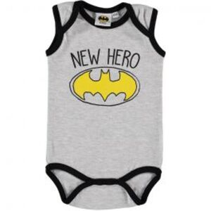 Batman Babybody