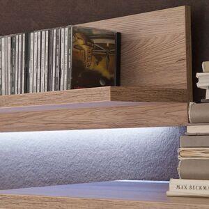 home24 LED-Beleuchtung Allround I