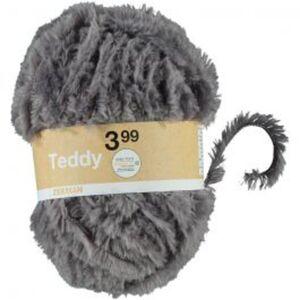 Strickgarn Teddy