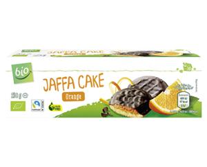 bio Jaffa Cake