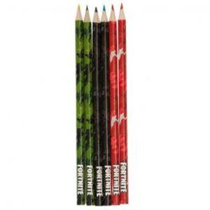 Fortnite Bleistifte
