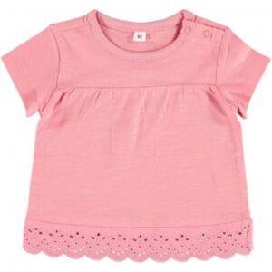 Just Born Mädchen-T-Shirt