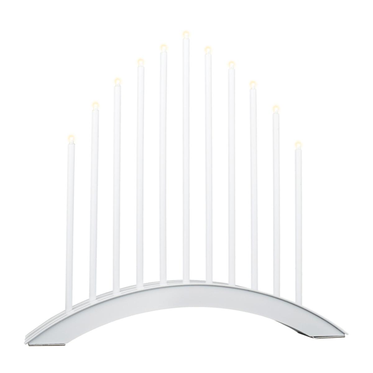 Bild 3 von LIGHTZONE     LED-Dekorationsleuchte