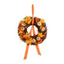 Bild 4 von LIVING ART     Herbstdekoration
