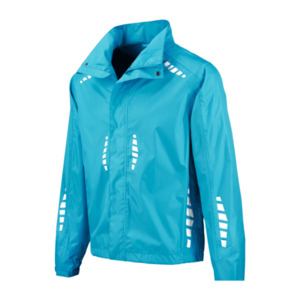 ACTIVE TOUCH  	   Rad-Regenjacke