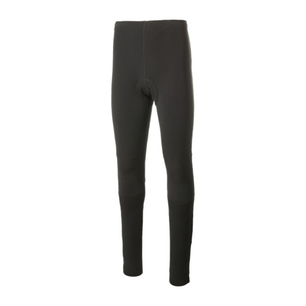 ACTIVE TOUCH  	   Thermo-Radhose