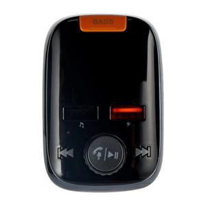 MAGINON BHF-350 Freisprecheinrichtung mit Bluetooth