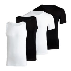 ROYAL CLASS     Achselshirt / T-Shirt