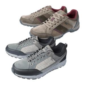 WALKX     Allwetter-Schuhe