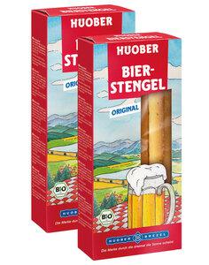 Huober Bierstengel