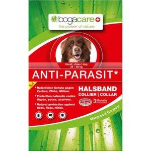bogacare ANTI-PARASIT HALSBAND Hund