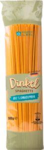 Dinkel Spaghetti, 500 g