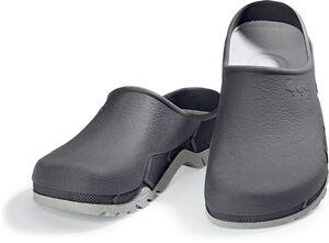 Umbro Herren Sportschuhe schwarz Gr. 43 von Netto Marken