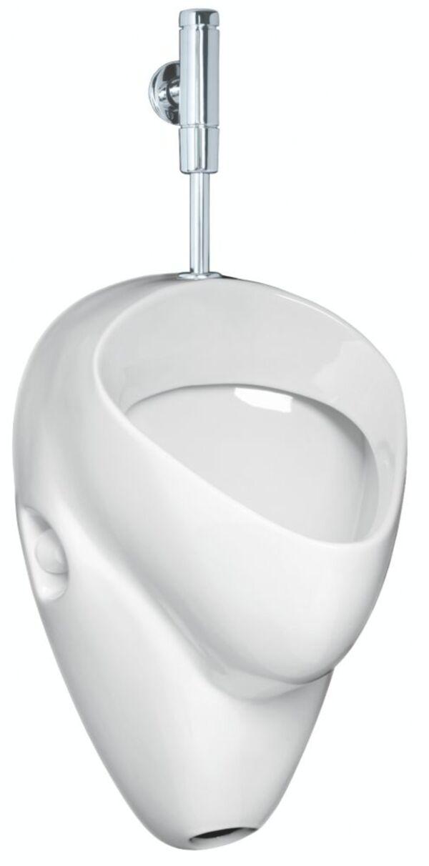 Sanicomfort Urinal Komplettset