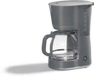 starQ Kaffeemaschine, 1000W