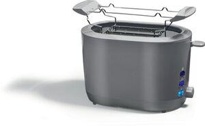 starQ Toaster, 840W