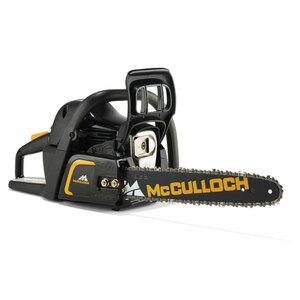 "Mc Culloch              Benzin-Kettensaege ""CS42S"""